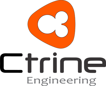 Ctrine Engineering Private Limited
